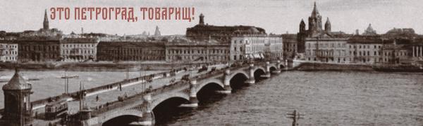 http://sh.uploads.ru/uYMNF.png