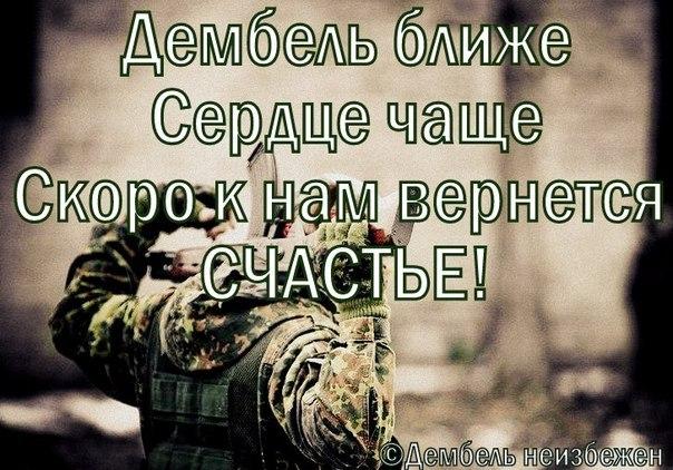 http://sh.uploads.ru/uZ5OD.jpg