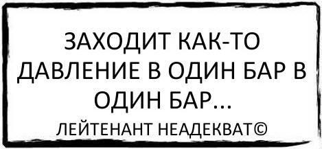 http://sh.uploads.ru/uaKBC.jpg