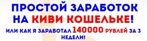 http://sh.uploads.ru/ugOfM.jpg