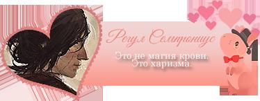 http://sh.uploads.ru/uhRAN.png