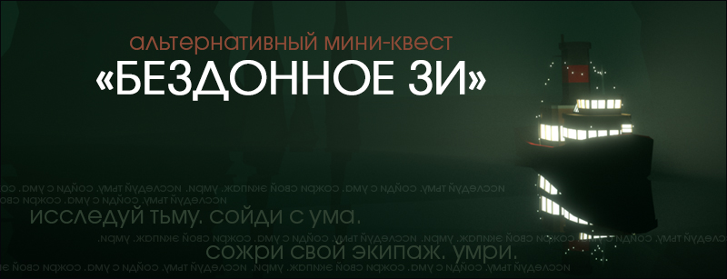 http://sh.uploads.ru/uiMKS.jpg