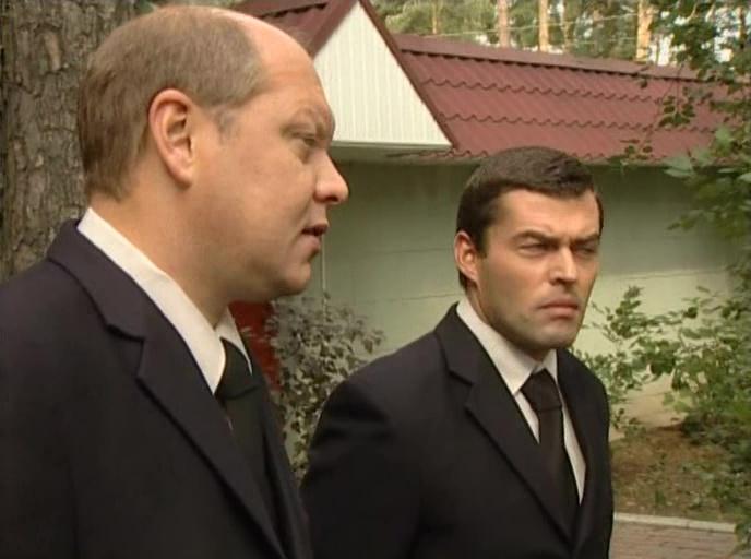 http://sh.uploads.ru/umjOf.jpg