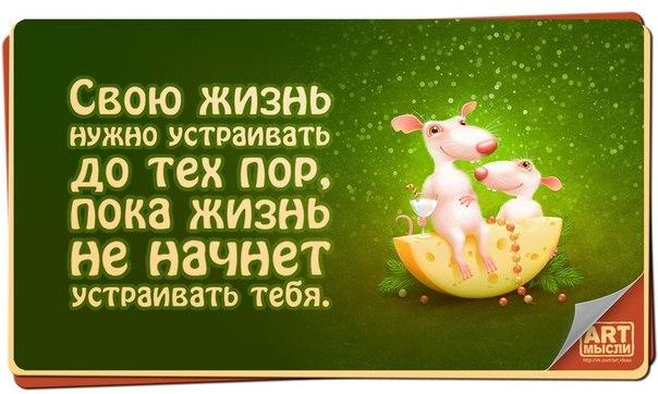 http://sh.uploads.ru/v8mqs.jpg