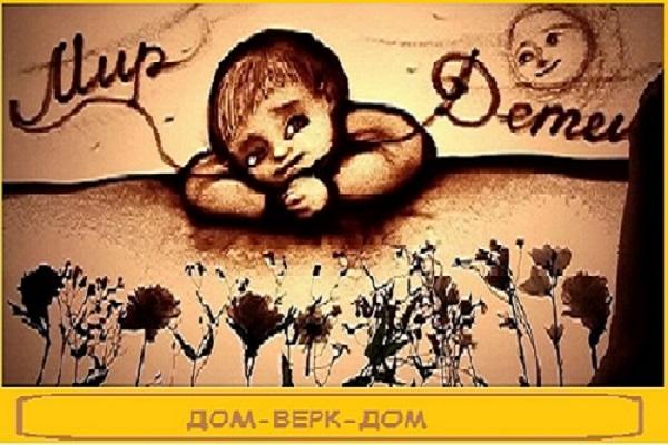 http://sh.uploads.ru/vA8C4.jpg