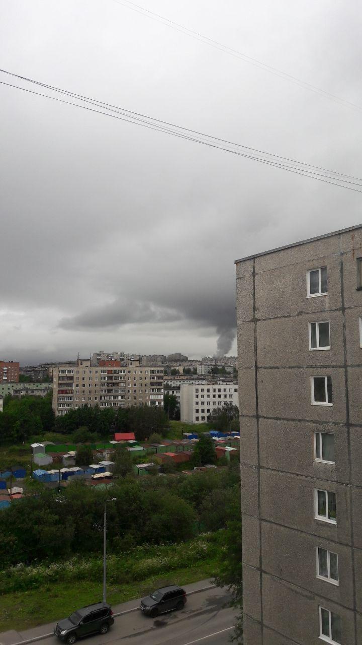 http://sh.uploads.ru/vB6CA.jpg