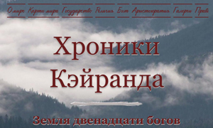 http://sh.uploads.ru/vFK1X.jpg