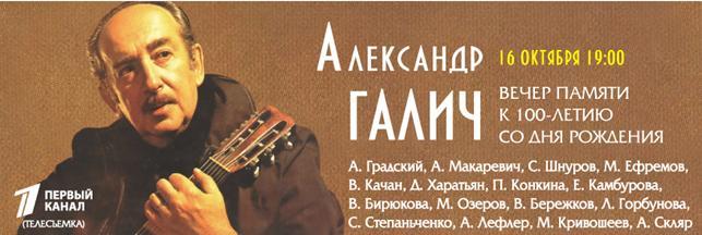 http://sh.uploads.ru/vHKkC.jpg