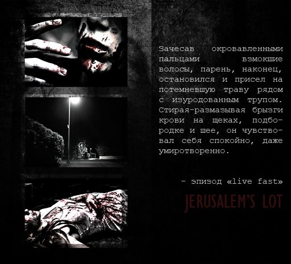 http://sh.uploads.ru/vLGm8.png