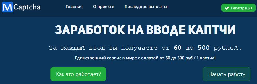 http://sh.uploads.ru/vN3ZO.png