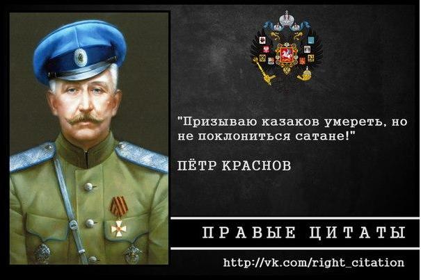 http://sh.uploads.ru/vS0Qc.png