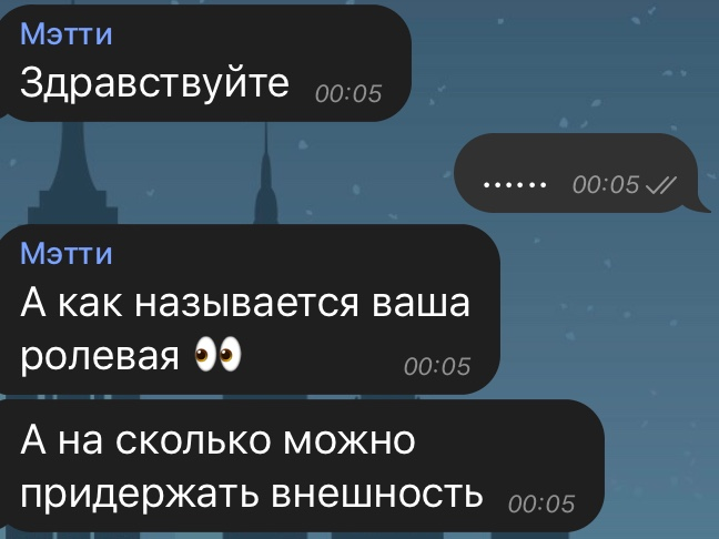http://sh.uploads.ru/vcLa5.jpg