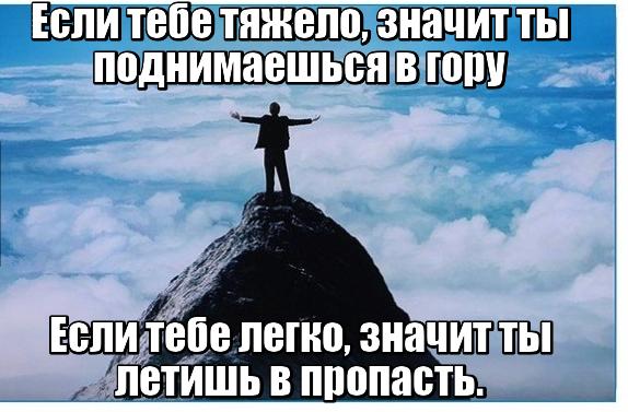 http://sh.uploads.ru/vdfNO.png