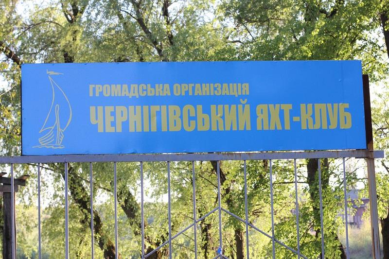 http://sh.uploads.ru/veb0h.jpg