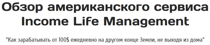 http://sh.uploads.ru/vhVet.png