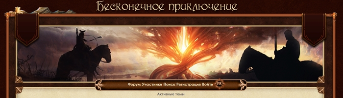 http://sh.uploads.ru/vhtb9.jpg