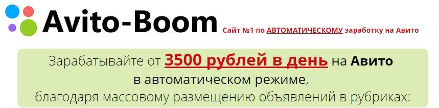 http://sh.uploads.ru/vluI5.jpg