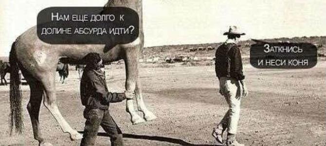 http://sh.uploads.ru/vpWTG.jpg