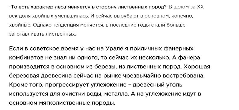 http://sh.uploads.ru/vsSCl.jpg