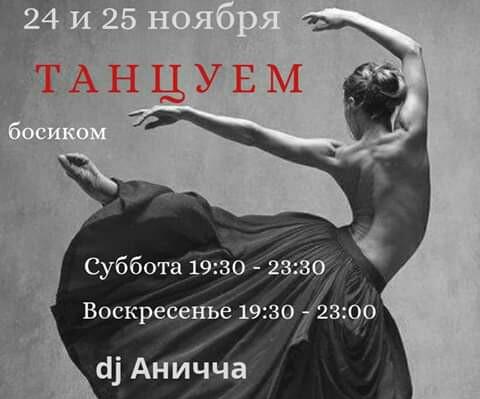 http://sh.uploads.ru/vtAeX.jpg