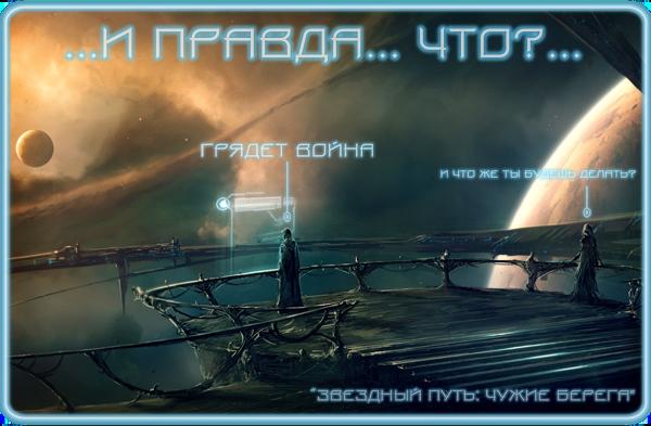 http://sh.uploads.ru/w24Bs.png