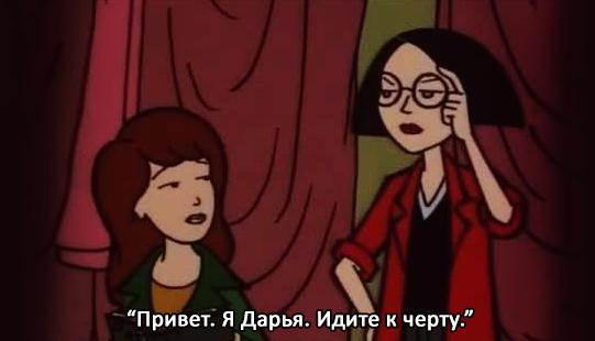 http://sh.uploads.ru/w2Li4.png