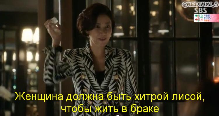http://sh.uploads.ru/w2V5l.png
