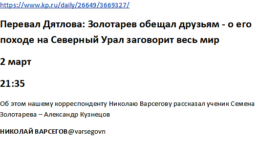 http://sh.uploads.ru/w326j.png