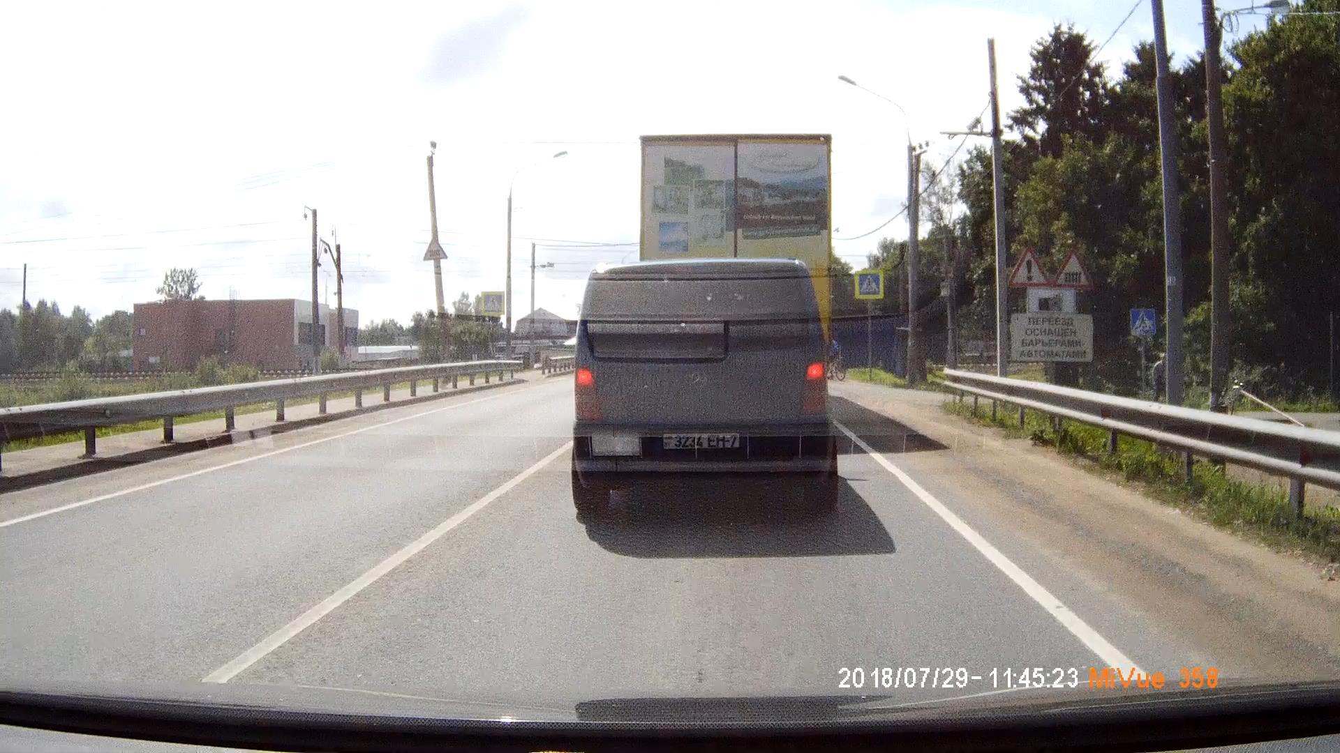 http://sh.uploads.ru/w5jOE.jpg