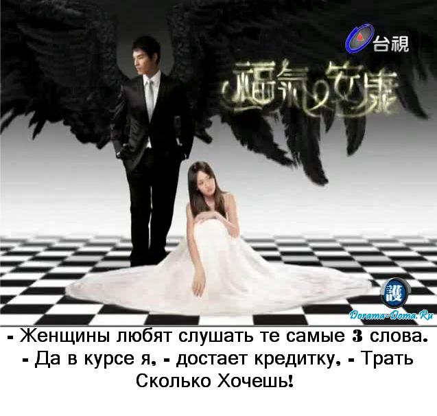 http://sh.uploads.ru/wBxGW.png