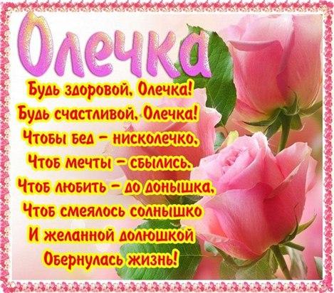 http://sh.uploads.ru/wF9UK.jpg