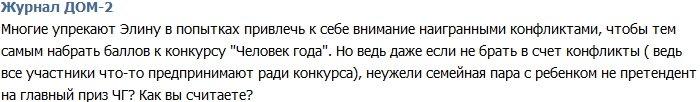 http://sh.uploads.ru/wHhPK.jpg