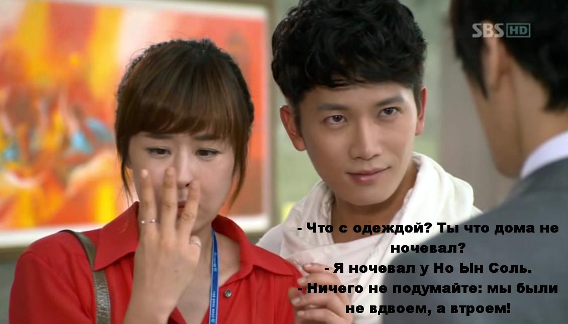 http://sh.uploads.ru/wKYrz.png