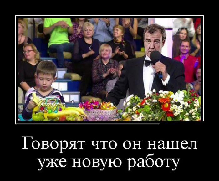 http://sh.uploads.ru/wLpD4.jpg