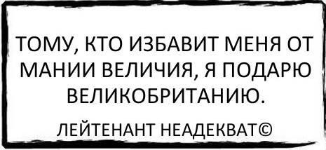 http://sh.uploads.ru/wMnFE.jpg