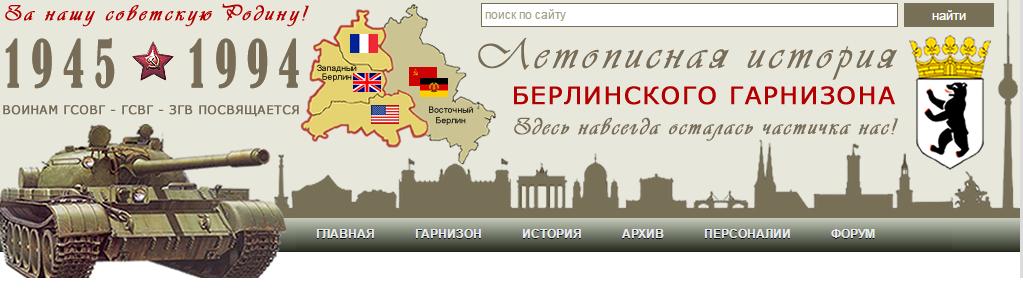 http://sh.uploads.ru/wQaop.png