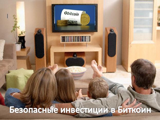 http://sh.uploads.ru/wanVr.png