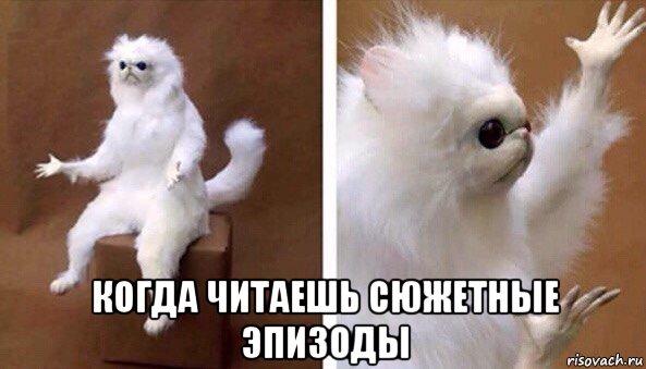 http://sh.uploads.ru/weHmg.jpg