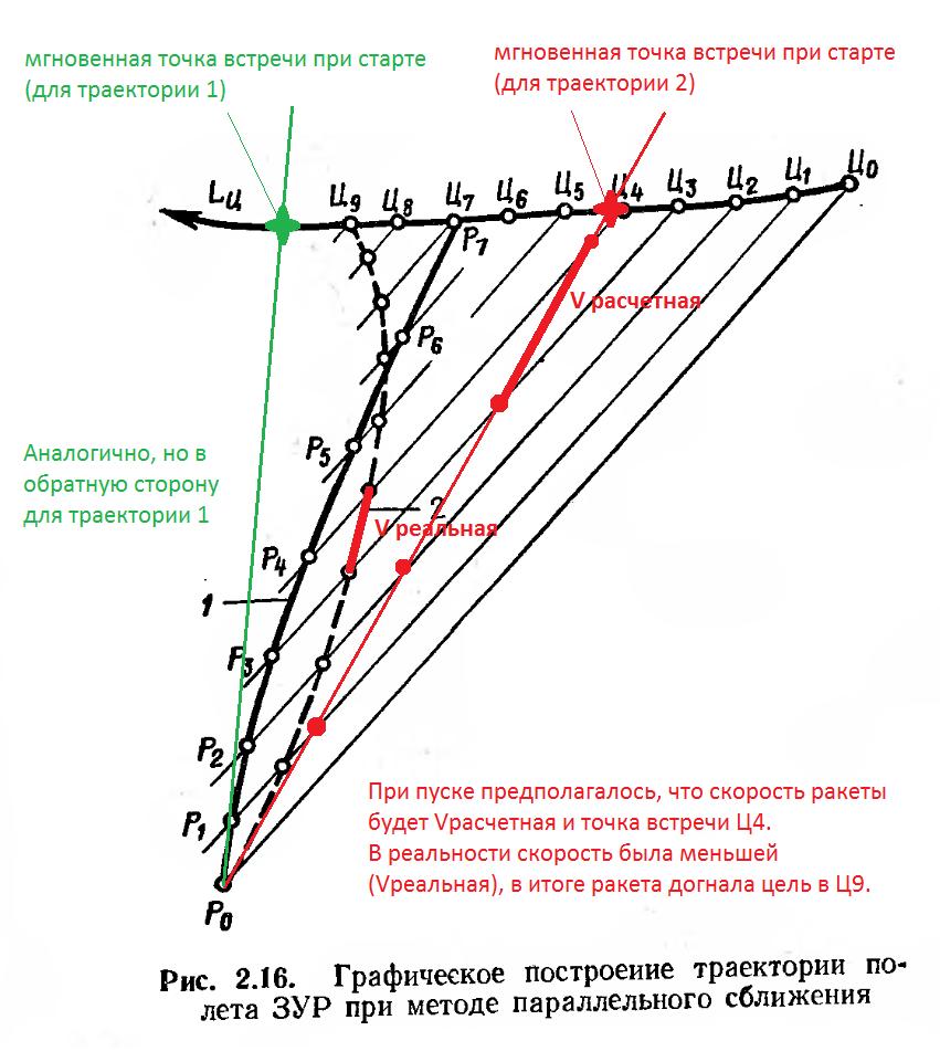 http://sh.uploads.ru/wfNs1.png