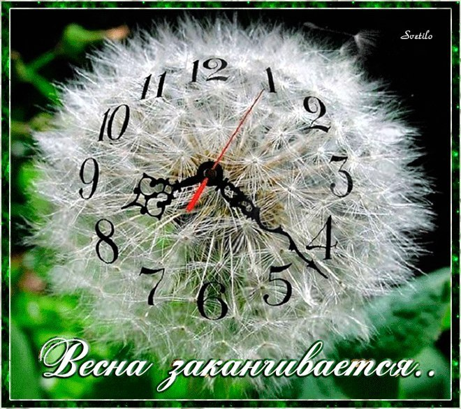 http://sh.uploads.ru/woc6M.jpg