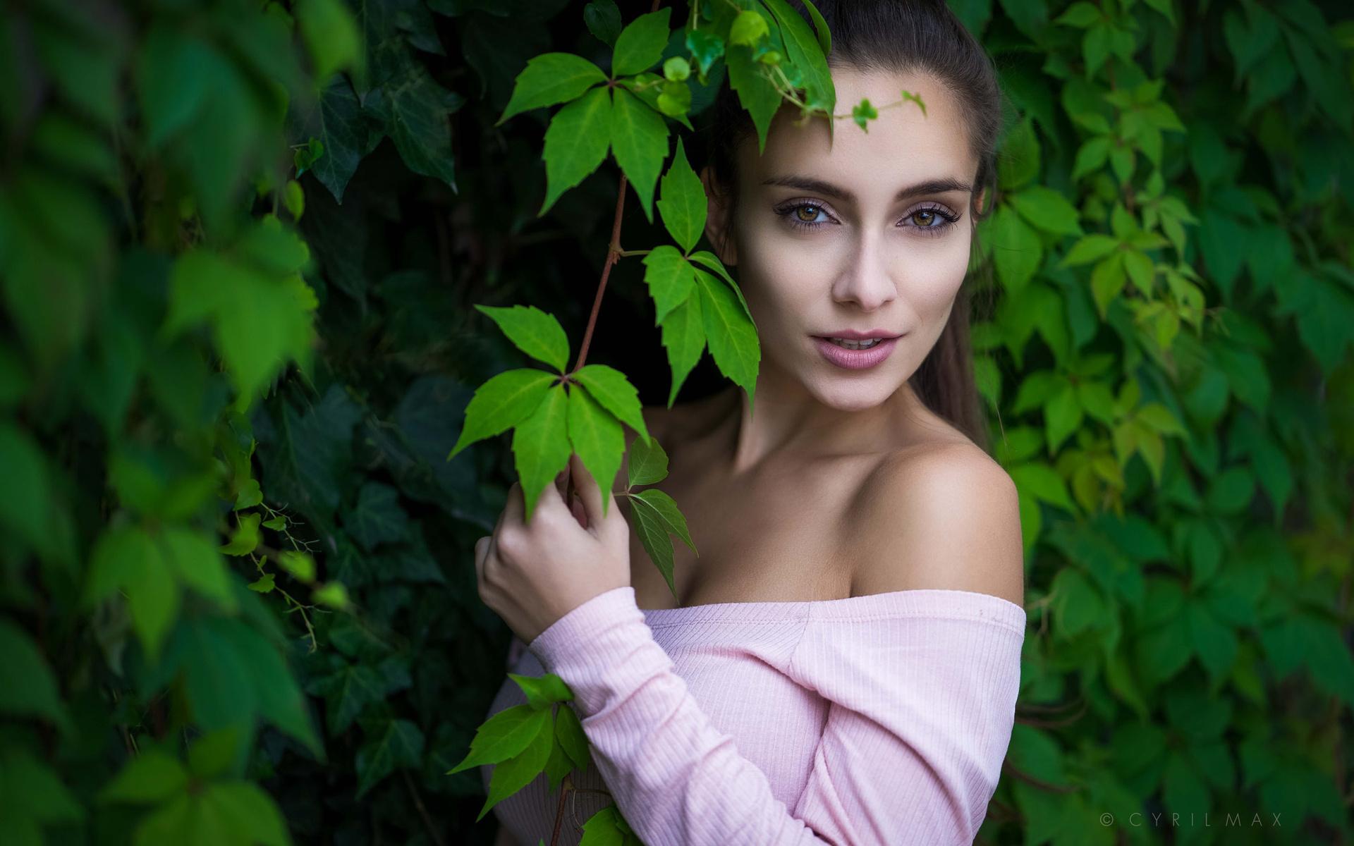 http://sh.uploads.ru/wpoWR.jpg