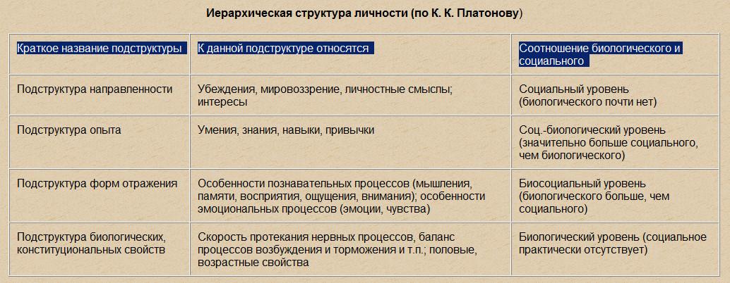 http://sh.uploads.ru/wqEUI.jpg