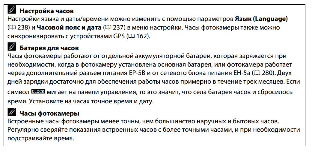 http://sh.uploads.ru/wteL4.png