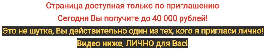http://sh.uploads.ru/wvQ65.png