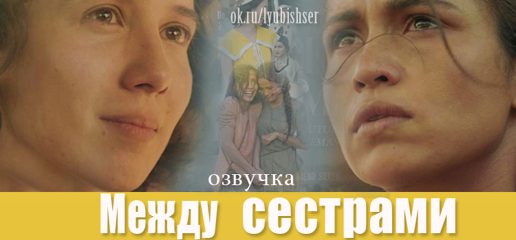http://sh.uploads.ru/x5lHE.jpg