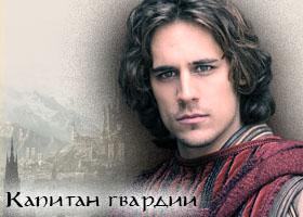 http://sh.uploads.ru/x6NTk.jpg