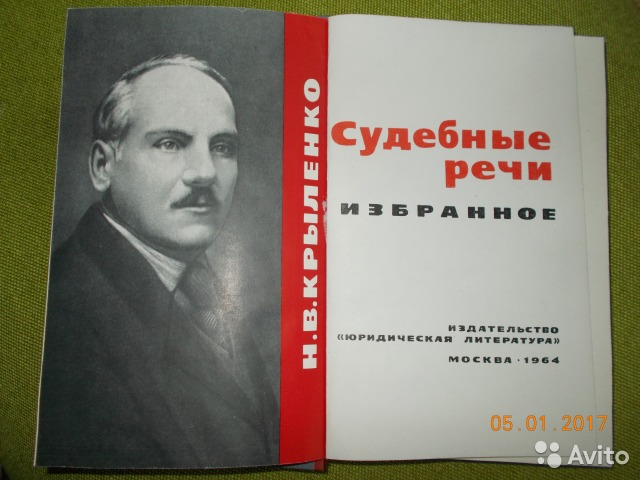 http://sh.uploads.ru/x6tJQ.jpg