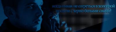 http://sh.uploads.ru/x8p4F.png
