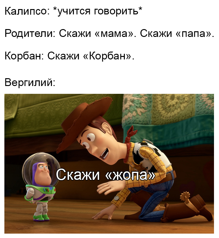 http://sh.uploads.ru/xABNd.png