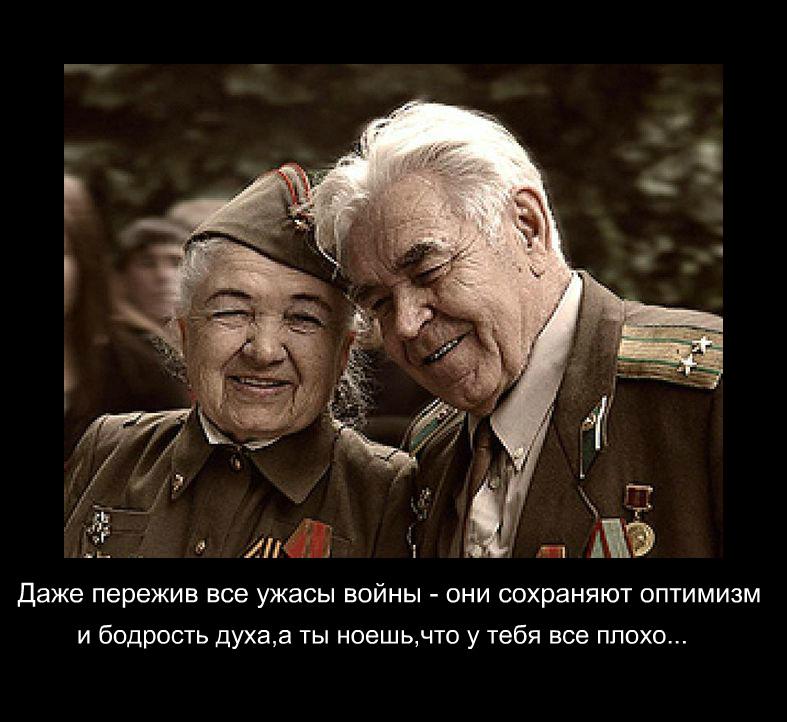 http://sh.uploads.ru/xBvfM.jpg